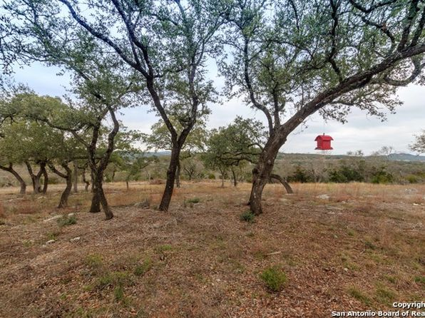 null bed null bath Vacant Land at 0 Huntress San Antonio, TX, 78230 is for sale at 525k - 1 of 14