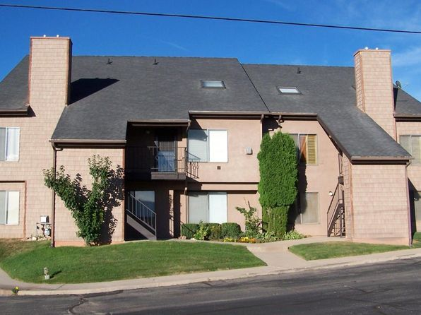 1 bed 2 bath Condo at 390 E 300 Parowan, UT, 84761 is for sale at 75k - 1 of 16