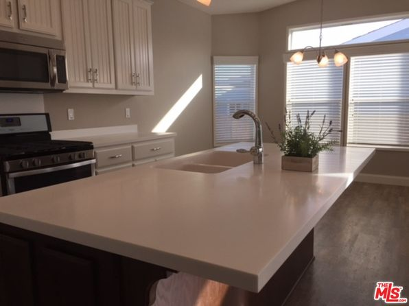3 bed 2 bath Mobile / Manufactured at 19361 Brookhurst St Huntington Beach, CA, 92646 is for sale at 159k - 1 of 22