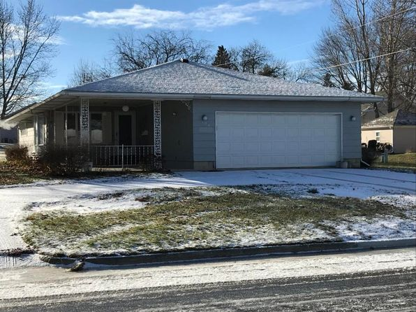 2 bed 1 bath Mobile / Manufactured at 104 3rd Ave NE Grand Meadow, MN, 55936 is for sale at 120k - 1 of 23