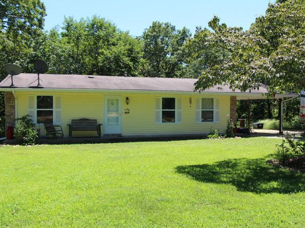 3 bed 2 bath Single Family at 1270 RR 71 Urbana, MO, 65767 is for sale at 82k - 1 of 30