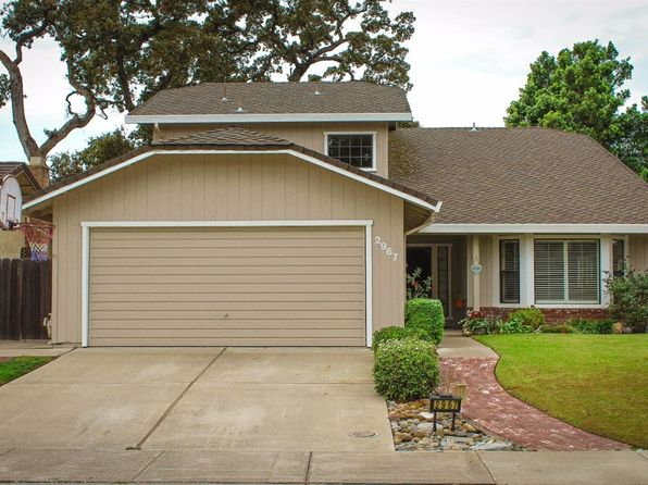 4 bed 3 bath Single Family at 2967 Old Ranch Cir Stockton, CA, 95209 is for sale at 370k - 1 of 25
