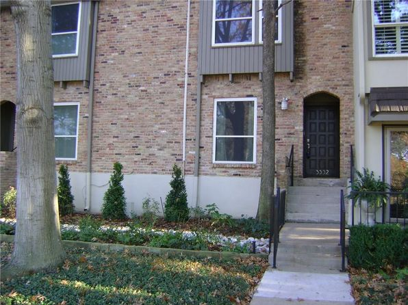 2 bed 2 bath Condo at 3332 Hawthorne Ave Dallas, TX, 75219 is for sale at 279k - 1 of 36