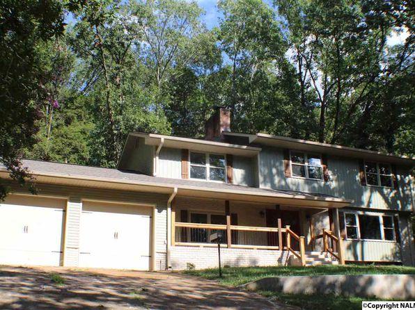 4 bed 3 bath Single Family at 2215 Lytle St SE Huntsville, AL, 35801 is for sale at 340k - 1 of 35