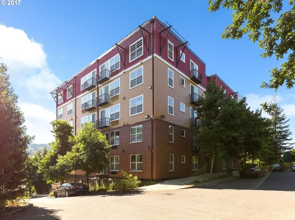 2 bed 2 bath Condo at 8712 N Decatur St Portland, OR, 97203 is for sale at 435k - 1 of 14