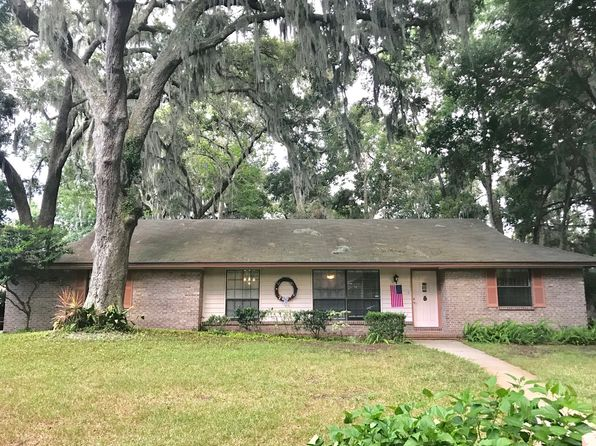 3 bed 2 bath Single Family at 11516 Woodsong Loop S Jacksonville, FL, 32225 is for sale at 228k - google static map