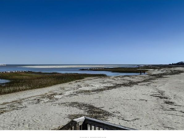 2 bed 2 bath Single Family at 239 Beach City Rd Hilton Head Island, SC, 29926 is for sale at 73k - 1 of 3