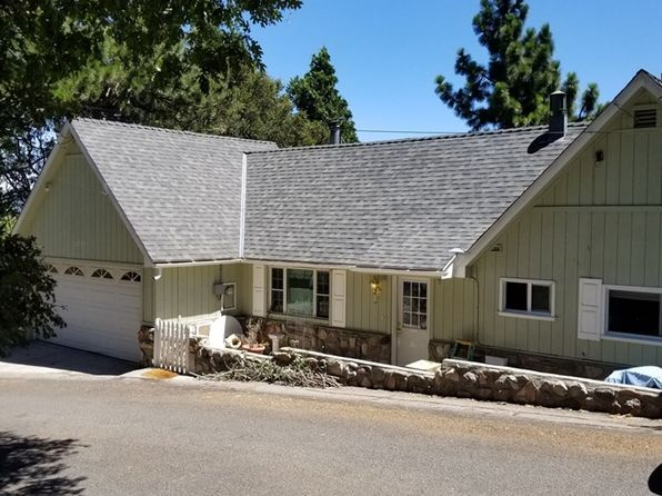5 bed 2 bath Single Family at 22751 VALLEY VIEW DR CRESTLINE, CA, 92325 is for sale at 359k - 1 of 5