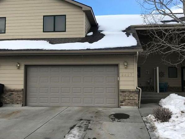 4 bed 4 bath Townhouse at 2827 Providence Pl Billings, MT, 59102 is for sale at 243k - 1 of 25