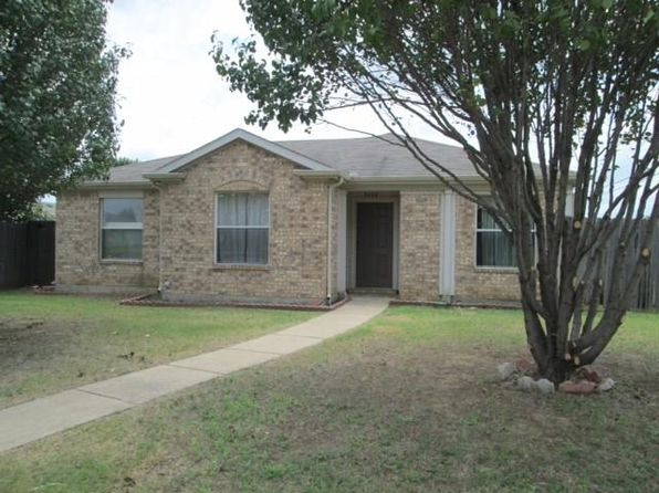 3 bed 1 bath Single Family at 9604 Michelle Dr Dallas, TX, 75217 is for sale at 115k - 1 of 11