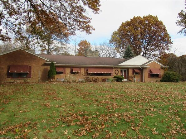 2 bed 3 bath Single Family at 2605 Addyston Rd Akron, OH, 44313 is for sale at 183k - 1 of 15