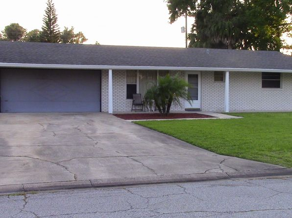 2 bed 2 bath Single Family at 1190 Margina Ave Daytona Beach, FL, 32114 is for sale at 160k - 1 of 28