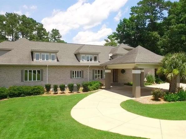 4 bed 5 bath Single Family at 2224 Old Sorrell Rd Apex, NC, 27539 is for sale at 960k - 1 of 25