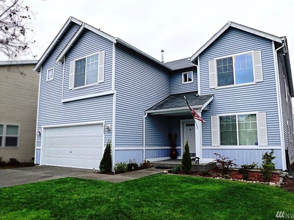 5 bed 5 bath Single Family at 3803 151st Pl SE Bothell, WA, 98012 is for sale at 575k - 1 of 24