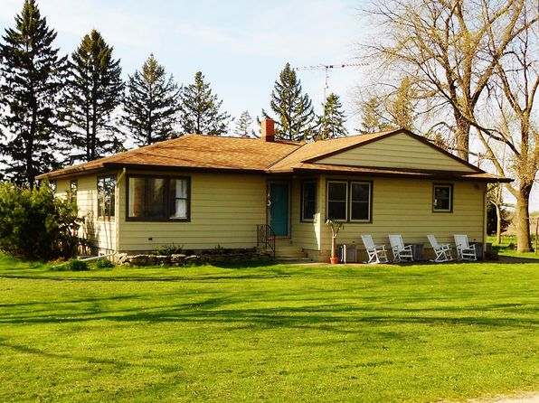 4 bed 2 bath Single Family at 49045 180th Ave Pine Island, MN, 55963 is for sale at 330k - 1 of 69
