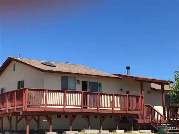 3 bed 2 bath Single Family at 38870 Old Highway 80 Boulevard, CA, 91905 is for sale at 346k - 1 of 25