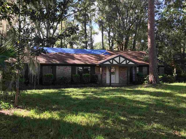 3 bed 2 bath Single Family at 3141 Tipperary Dr Tallahassee, FL, 32309 is for sale at 110k - 1 of 10