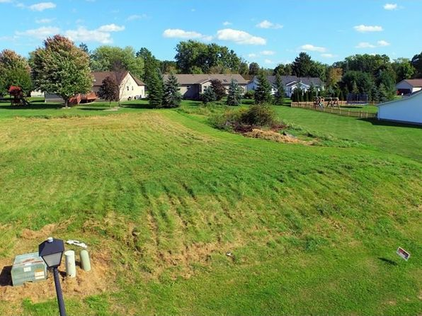 null bed null bath Vacant Land at  ADAMS CORTLAND, OH, 44410 is for sale at 29k - google static map