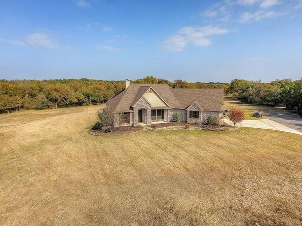 5 bed 3 bath Single Family at 5029 FM 36 S Caddo Mills, TX, 75135 is for sale at 500k - 1 of 36