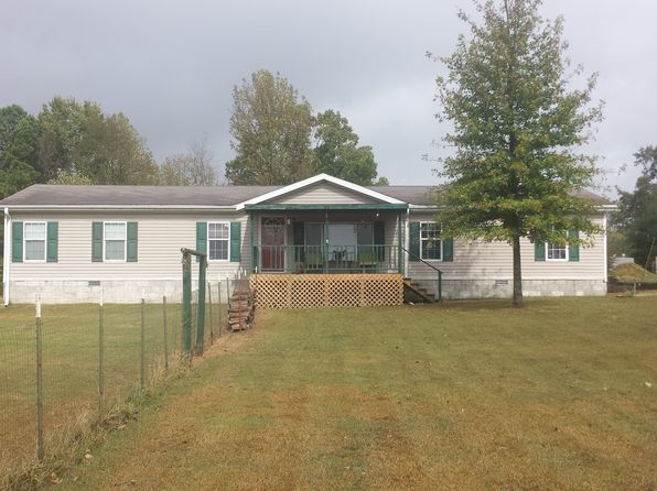 4 bed 2 bath Single Family at 915 Polk Road 21 Cove, AR, 71937 is for sale at 125k - 1 of 33