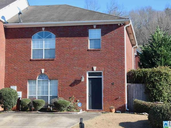 3 bed 3 bath Townhouse at 100 Sommersby Cir Pelham, AL, 35124 is for sale at 128k - 1 of 23