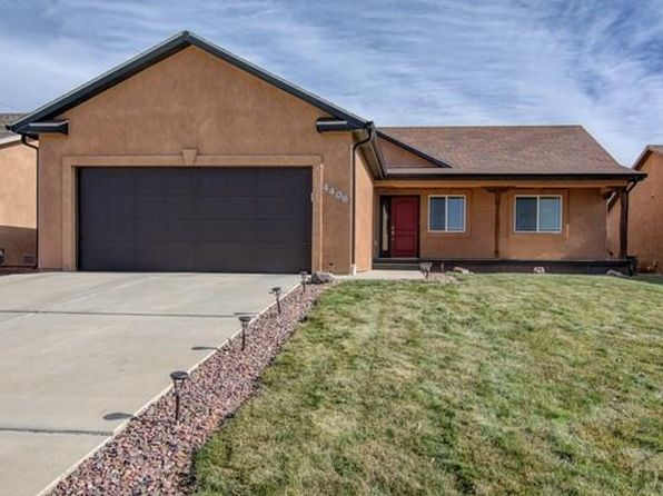 4 bed 3 bath Single Family at 4406 Holland Ln Pueblo, CO, 81008 is for sale at 250k - 1 of 62