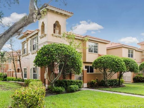 3 bed 3 bath Condo at 2224 Anchor Ct Fort Lauderdale, FL, 33312 is for sale at 237k - 1 of 19