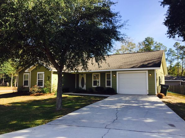 3 bed 2 bath Single Family at 570 Anoai Pl Diamondhead, MS, 39525 is for sale at 137k - 1 of 28