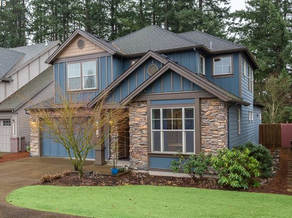 4 bed 3 bath Single Family at 23099 SW 104th Ter Tualatin, OR, 97062 is for sale at 514k - 1 of 21