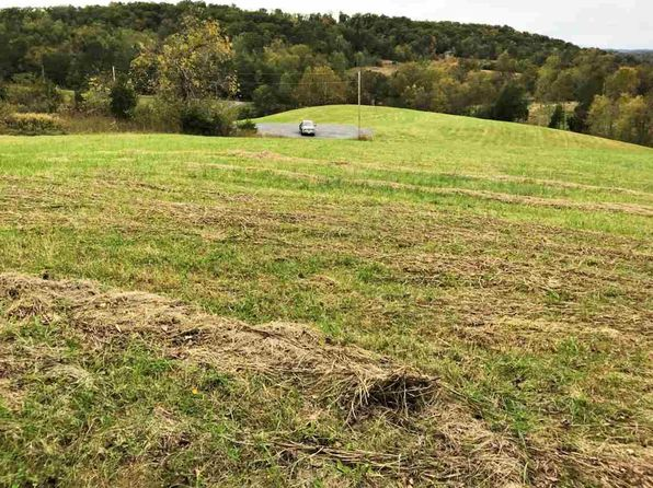 null bed null bath Vacant Land at  N/A Tranquility Ridge Dr Newport, TN, 37821 is for sale at 45k - 1 of 16