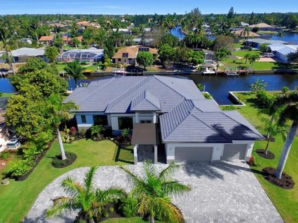 3 bed 5 bath Single Family at 1135 LORRAINE CT CAPE CORAL, FL, 33904 is for sale at 1.15m - 1 of 25