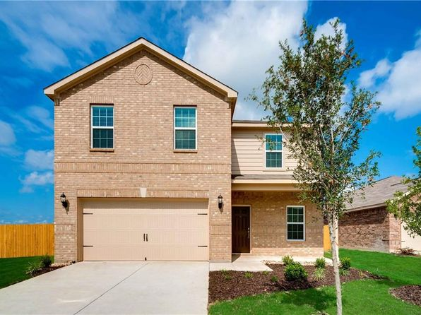 3 bed 3 bath Single Family at 1627 Blackburn Way Princeton, TX, 75407 is for sale at 246k - 1 of 8