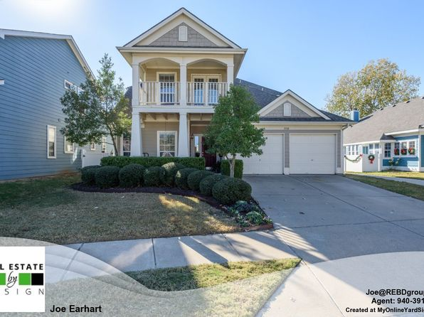 4 bed 3 bath Single Family at 9910 Maple Dr Providence Village, TX, 76227 is for sale at 255k - 1 of 31