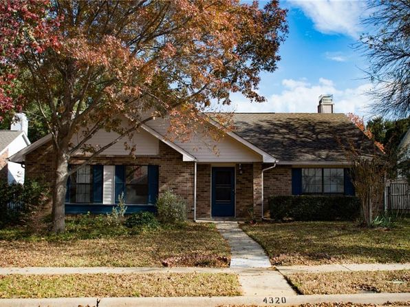 3 bed 2 bath Single Family at 4320 Southhampton Ct Flower Mound, TX, 75028 is for sale at 245k - 1 of 15