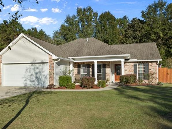 4 bed 2 bath Single Family at 678 Amy Ct Covington, LA, 70433 is for sale at 225k - 1 of 23