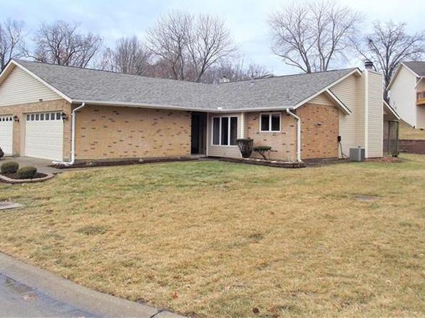 lake saint louis muslim singles Find your dream single family homes for sale in lake saint louis, mo at realtorcom® we found 305 active listings for single family homes see photos and more.