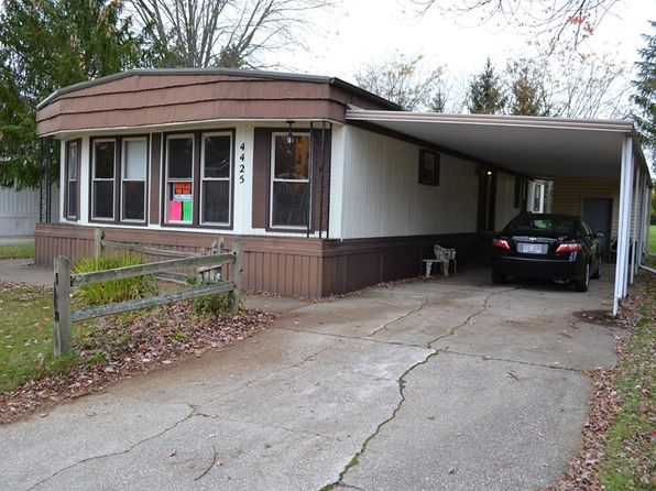 3 bed 2 bath Single Family at 4425 Springbrook Dr Saginaw, MI, 48603 is for sale at 15k - 1 of 9
