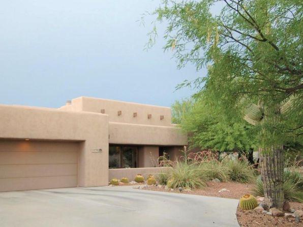 3 bed 2 bath Single Family at 11792 N Via De La Verbenita Oro Valley, AZ, 85737 is for sale at 405k - 1 of 42