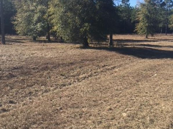 null bed null bath Vacant Land at 00 Timacuan Trl Marianna, FL, 32446 is for sale at 29k - 1 of 3
