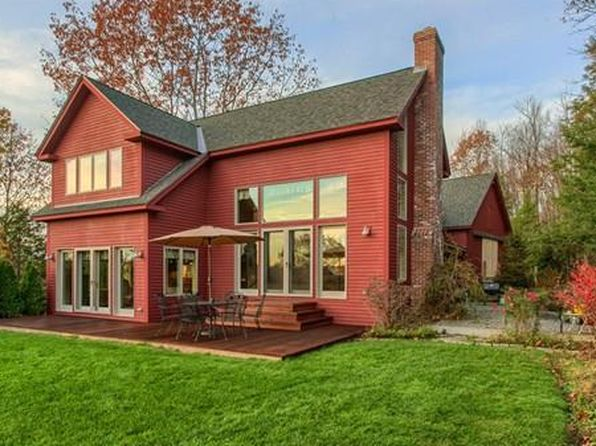 3 bed 3 bath Single Family at 177 S Ashburnham Rd Westminster, MA, 01473 is for sale at 500k - 1 of 30