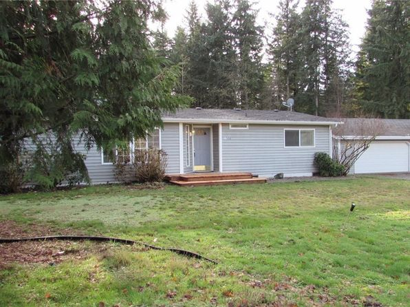 3 bed 3 bath Single Family at 11508 194th Street Ct E Graham, WA, 98338 is for sale at 339k - 1 of 22