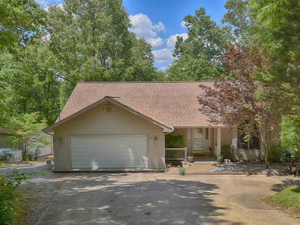 3 bed 3 bath Single Family at 38 Shirley Ln Kuttawa, KY, 42055 is for sale at 375k - 1 of 25