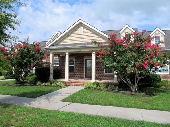 2 bed 2 bath Single Family at 103 Hatleyberry St Oak Ridge, TN, 37830 is for sale at 148k - 1 of 40