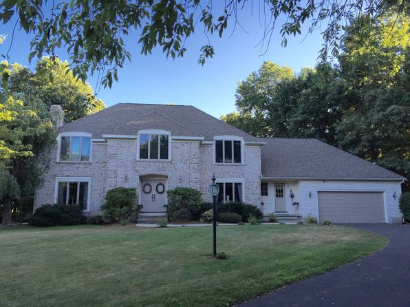 4 bed 4 bath Single Family at 346 Bear Hill Rd North Andover, MA, 01845 is for sale at 730k - 1 of 31