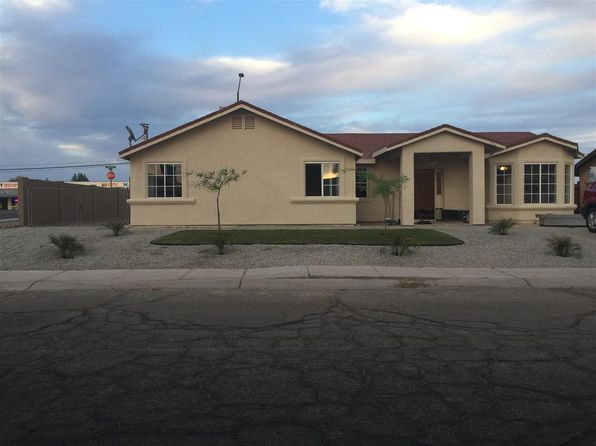 4 bed 4 bath Single Family at 740 E Mendota Ave Somerton, AZ, 85350 is for sale at 165k - 1 of 20