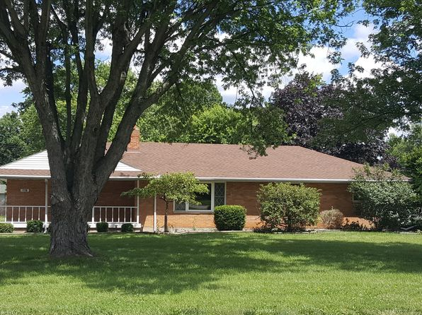 3 bed 2 bath Single Family at 1116 S Alex Rd Dayton, OH, 45449 is for sale at 125k - 1 of 13