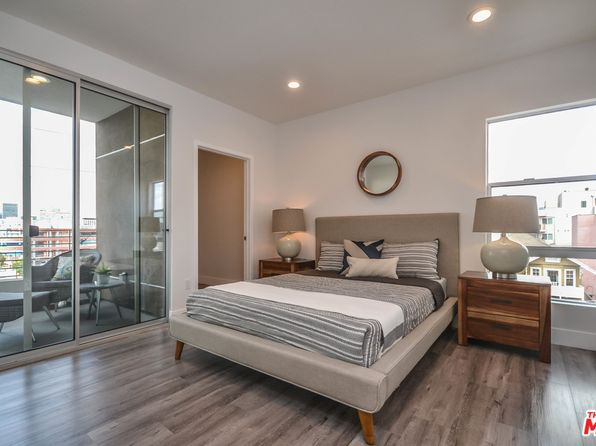 3 bed 2 bath Condo at 1101 S Harvard Blvd Los Angeles, CA, 90006 is for sale at 750k - 1 of 14