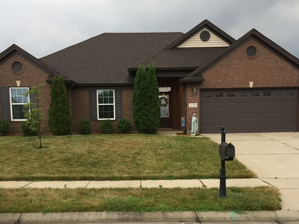 3 bed 2 bath Single Family at 2720 High Pass Pt Owensboro, KY, 42303 is for sale at 198k - 1 of 23