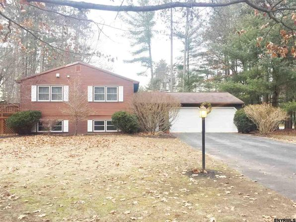 5 bed 2 bath Single Family at 1 Thunder Run Wilton, NY, 12831 is for sale at 264k - 1 of 25