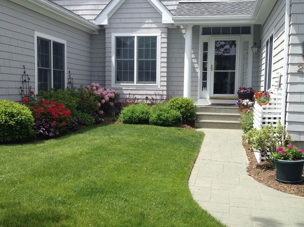 3 bed 4 bath Single Family at 20 CLUB CT PLEASANTVILLE, NY, 10570 is for sale at 875k - 1 of 23